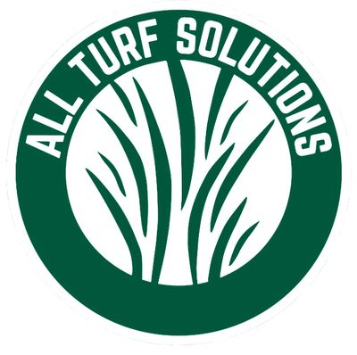 All Turf Solutions Lincoln, NE Thumbtack