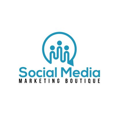 The Social Media and SEO Boutique Lancaster, PA Thumbtack
