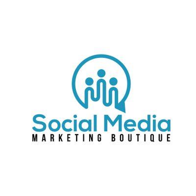 The Social Media and SEO Boutique Lancaster, PA Thumbtack
