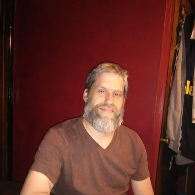 Kenneth sines Charleroi, PA Thumbtack