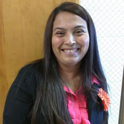 Miriam's Professional Services LLC Manassas, VA Thumbtack