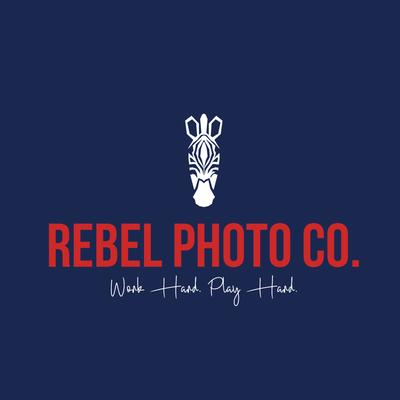 Rebel Photo Co. Charlotte, NC Thumbtack