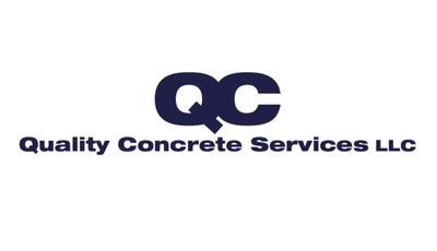 Quality Concrete Services Jacksonville, FL Thumbtack