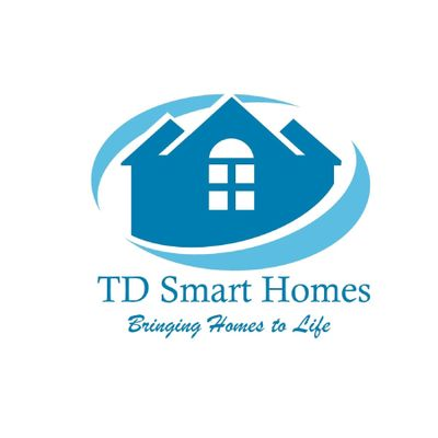 TD Smart Homes Inc Paramus, NJ Thumbtack