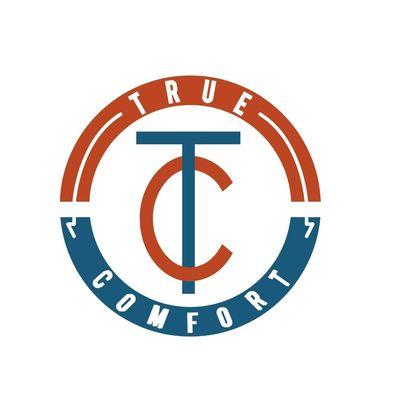 TRUE COMFORT heating and air conditioning llc Garland, TX Thumbtack