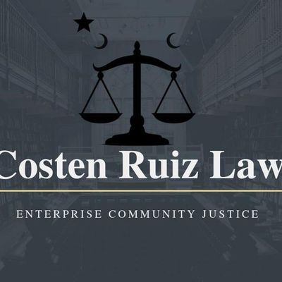 Costen-Ruiz Law Los Angeles, CA Thumbtack