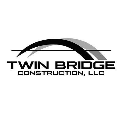 Twin Bridge Construction LLC East Moline, IL Thumbtack