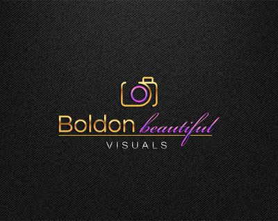 BoldoNbeautiful Visuals Ellenwood, GA Thumbtack