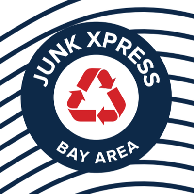 Junk Xpress San Francisco, CA Thumbtack