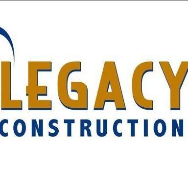 Legacy Construction Bala Cynwyd, PA Thumbtack