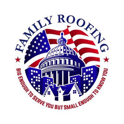 Family Home Improvement, LLC Washington, DC Thumbtack