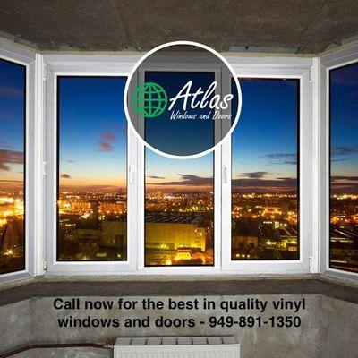 Atlas Windows and Doors Costa Mesa, CA Thumbtack