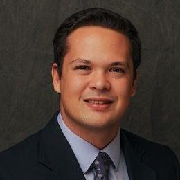 Millson Valuations LLC Centreville, VA Thumbtack