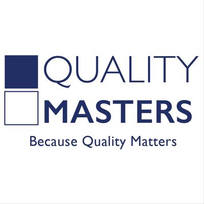 Quality Masters Appliance Service LLC Orlando, FL Thumbtack