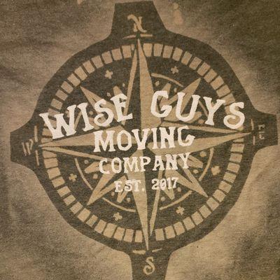 WiseGuys Moving LLC Englewood, CO Thumbtack