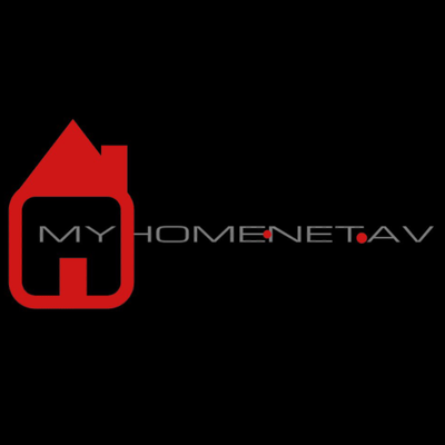 MyHomeNetAV, LLC Fort Myers, FL Thumbtack