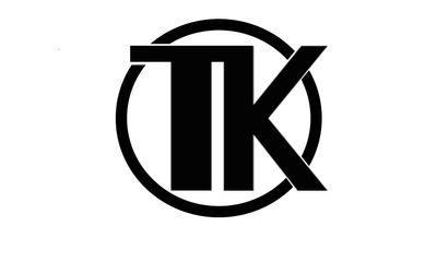 T&K Home Solutions Honolulu, HI Thumbtack