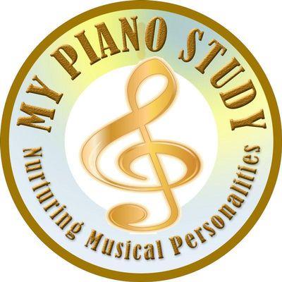 MY PIANO STUDY, INC. Evanston, IL Thumbtack