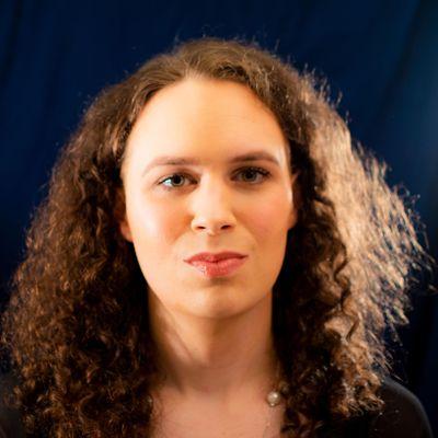 Anna Freya Voice San Antonio, TX Thumbtack