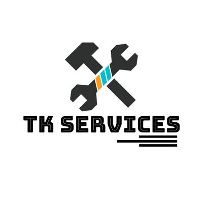 TK Services Whitsett, NC Thumbtack