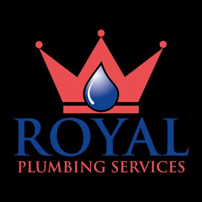 Royal Plumbing Services Seneca Falls, NY Thumbtack