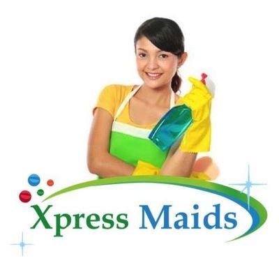 Xpress Maids Byron Center, MI Thumbtack