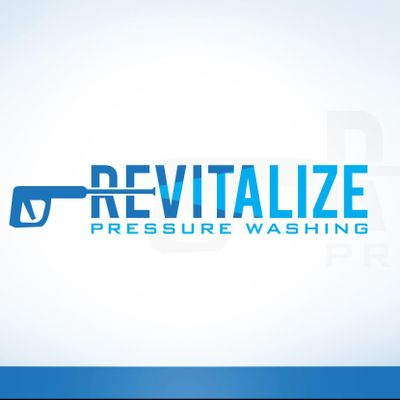 Revitalize Pressure Washing and Lawn Care Gardendale, AL Thumbtack