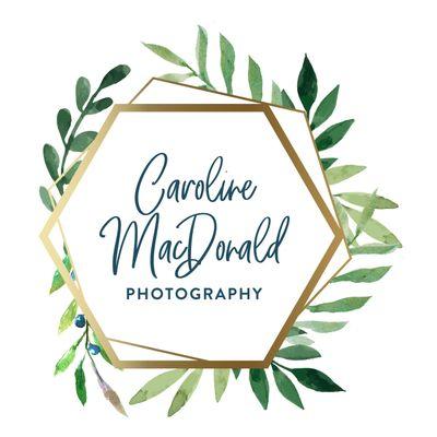 Caroline MacDonald Photography Reading, PA Thumbtack