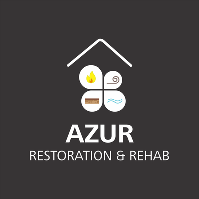 Azur Restoration Services Saint Petersburg, FL Thumbtack