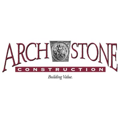 Archstone Construction, Inc Minnetonka, MN Thumbtack
