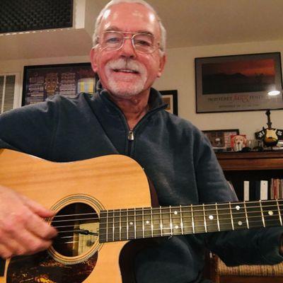Mike's Guitar Studio Manassas, VA Thumbtack