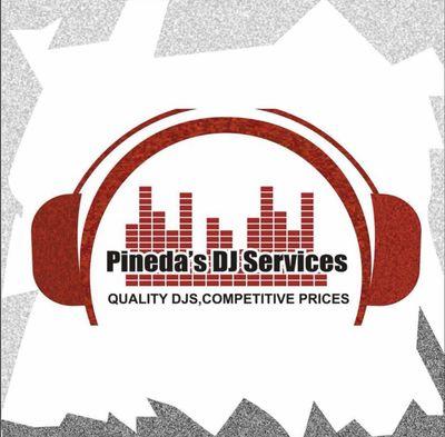 Pineda's DJ and Photobooth Services San Diego, CA Thumbtack
