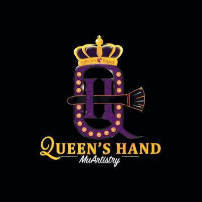 Queen's Hand MUArtistry Tulsa, OK Thumbtack