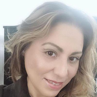 Olga Torres Notary Service Downey, CA Thumbtack