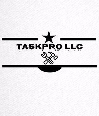TaskPro LLC Lorton, VA Thumbtack