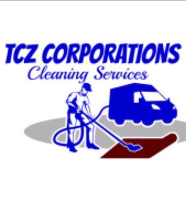 TCZ CORPORATIONS LLC Murfreesboro, TN Thumbtack