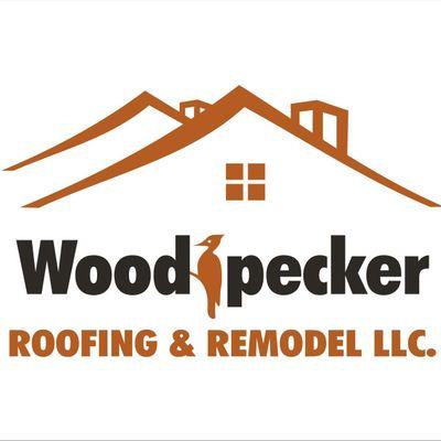 Woodpecker Roofing & Remodel Vancouver, WA Thumbtack