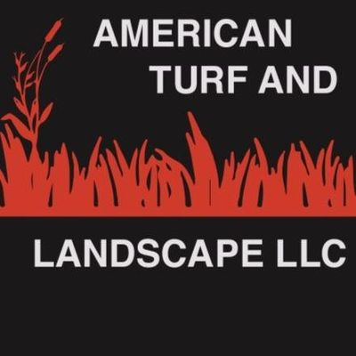 American turf and landscape Cleveland, OH Thumbtack