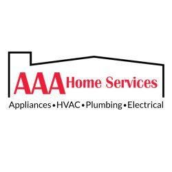 AAA Home Services O Fallon, MO Thumbtack