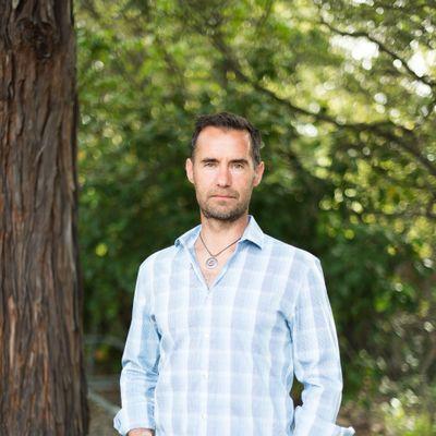 Matt-Stimson.com  Coaching Portola Valley, CA Thumbtack
