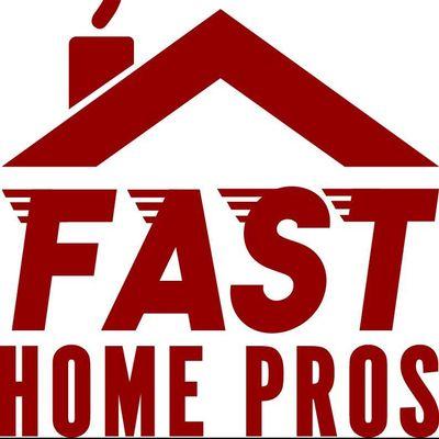 Fast Home Pros Savage, MN Thumbtack