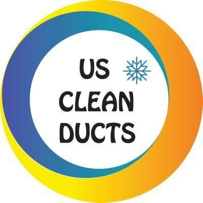 US CLEAN DUCTS LLC Linden, VA Thumbtack