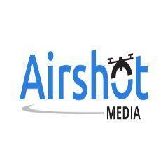Airshot Media Grand Rapids, MI Thumbtack