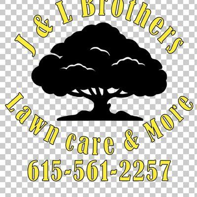 J&L Brothers LLC Lawncare Murfreesboro, TN Thumbtack
