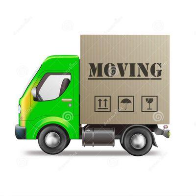 Movers Inc Columbus, OH Thumbtack