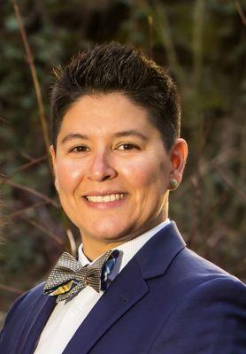 Lisa Martinez, Attorney at Law Seattle, WA Thumbtack