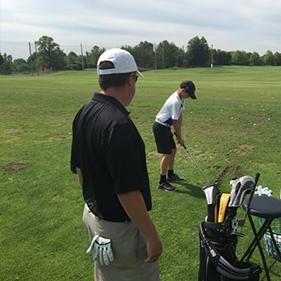 GolfTrack Academy Chanhassen, MN Thumbtack