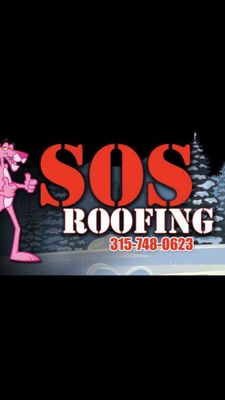 SOS Roofing and General contracting Wolcott, NY Thumbtack