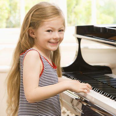 Joyful Piano Studio (located in Bellevue) Bellevue, WA Thumbtack