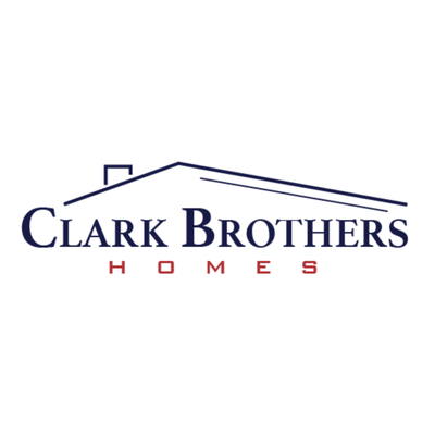 Clark Brothers Homes Roswell, GA Thumbtack